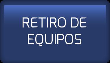 ElectroLuz – Retiro