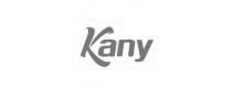 kany_g