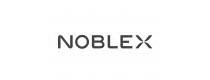 noblex_g