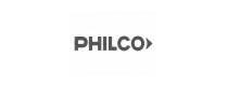 philco_g