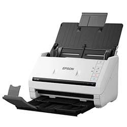 Escaner Epson DS530