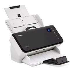 Escaner Kodak Alaris E1025