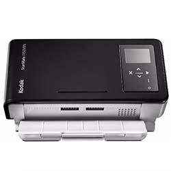 Escaner Kodak ScanMate i1150