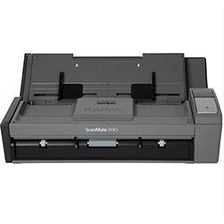Escaner Kodak ScanMate I940
