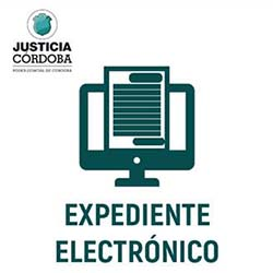 Expedinte Electronico