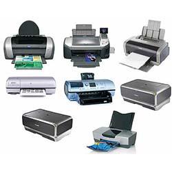 4-impresoras-A