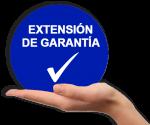 extensio_garantia